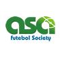A.S.A. Arena Santo Antônio - Futebol Society